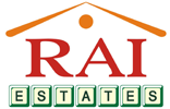 Rai Estates
